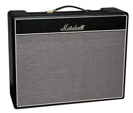 Joe Bonamassa Gear: Marshall Bluesbreaker